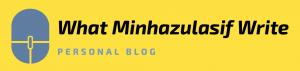 whatminhazulasifwrite logo