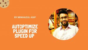 Autoptimize plugin for speed up 90% for any wordpress website